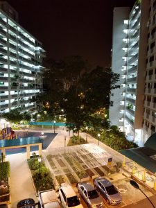 singapore hdb