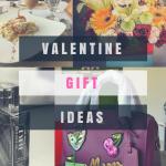 anniversary, monthsary gift ideas
