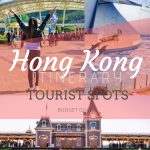 hong kong blog pinoy