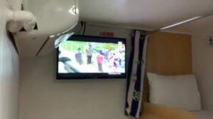 boracay via 2go ship tv