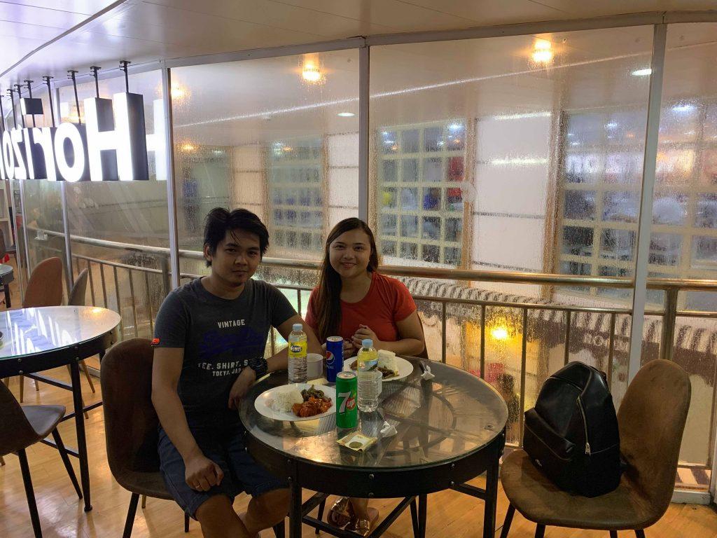2go restaurant cafe