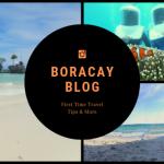 boracay travel blog, boracay trip